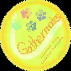 Gathermatesのユーザーアイコン