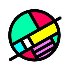 hironosukeのユーザーアイコン