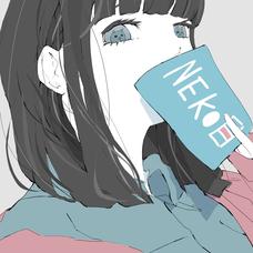 りり.のユーザーアイコン
