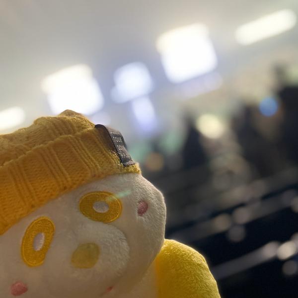 YOSHI@風御露和悪ニ呪兎弐のユーザーアイコン