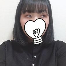 manami's user icon