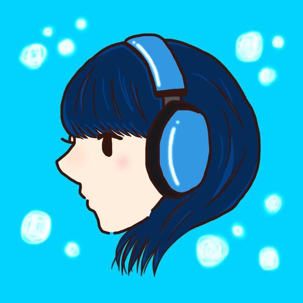 みゆ@のユーザーアイコン