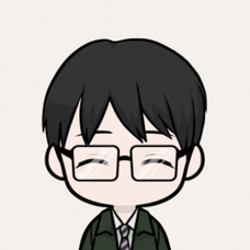 tly.ojisan's user icon