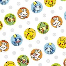 tyottyu's user icon