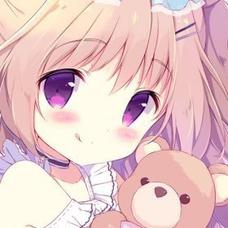 み か ち !'s user icon