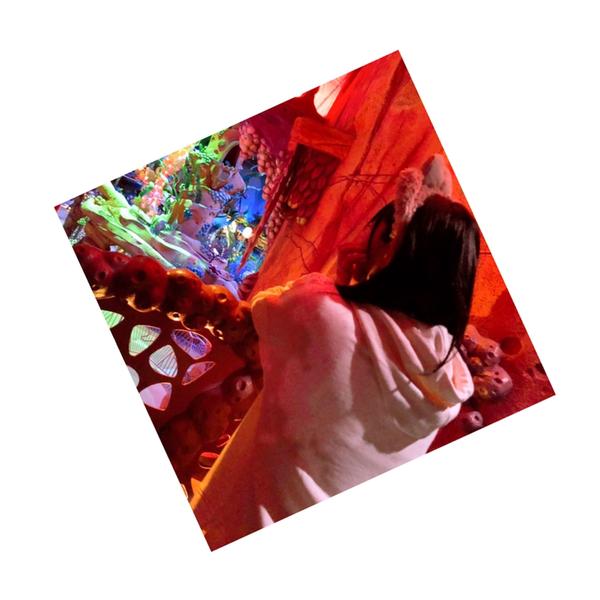 音乃-Neno-🌙*.。のユーザーアイコン