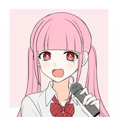 RIIRI's user icon