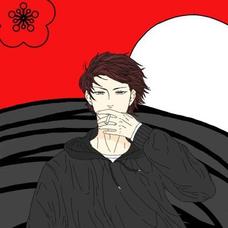 湊(みなと)🎭🎴's user icon