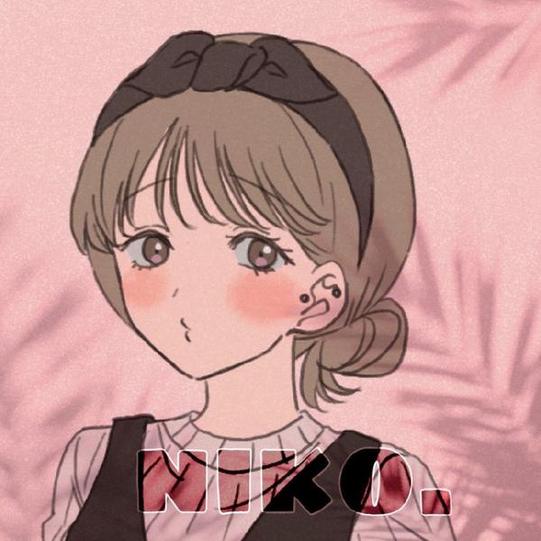 niko(ニコラス🧎♀️🧎♀️🧎♀️)のユーザーアイコン