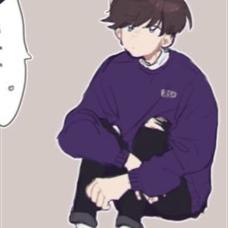 ばっど's user icon