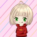 eito__のユーザーアイコン
