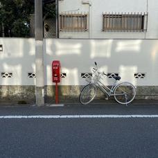 kinakoのユーザーアイコン