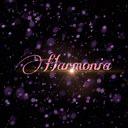 Harmonia'のユーザーアイコン