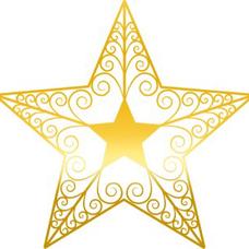 Opera Shining*Starのユーザーアイコン