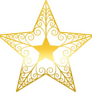 Opera Shining*Star's user icon
