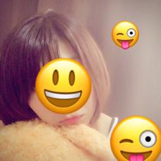 もかもか's user icon
