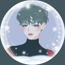 つん🐡冬眠中's user icon