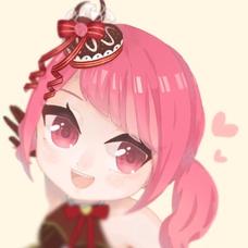 雛鶏リリィのユーザーアイコン