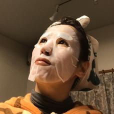 Kyawaemiのユーザーアイコン