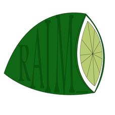 RAIM__のユーザーアイコン