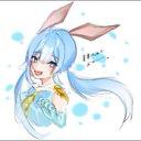 乙姫未来のユーザーアイコン