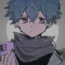 シアン's user icon