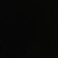 黒瀬ルイのユーザーアイコン
