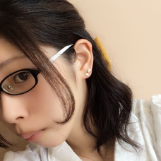 kana .のユーザーアイコン
