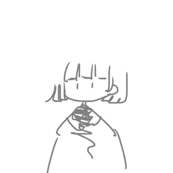 佐藤 あくびのユーザーアイコン