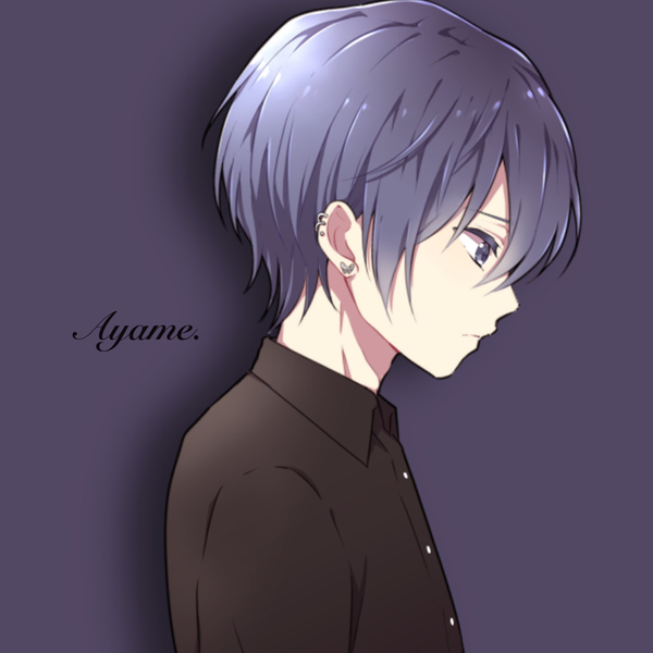 Ayame.のユーザーアイコン