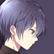 Ayame.'s user icon