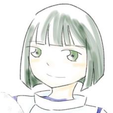 ハク's user icon