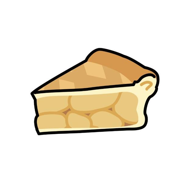 生地's user icon