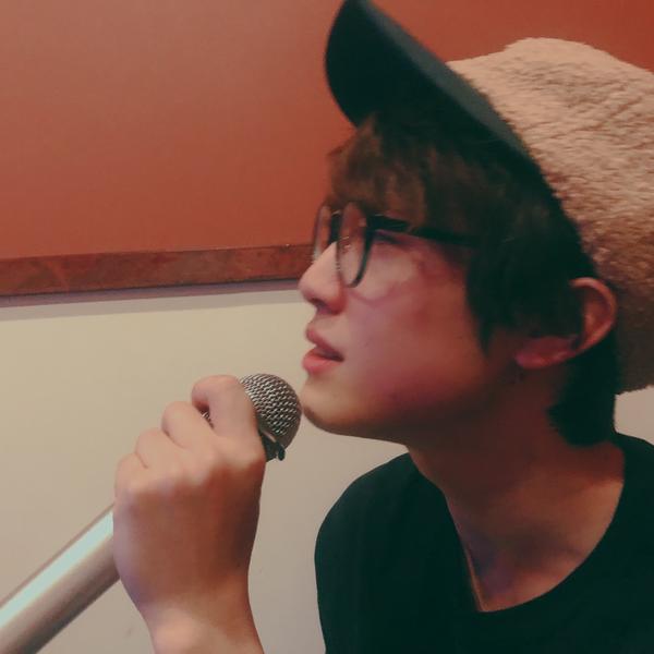 narikazuのユーザーアイコン