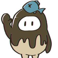 わらび〜のユーザーアイコン