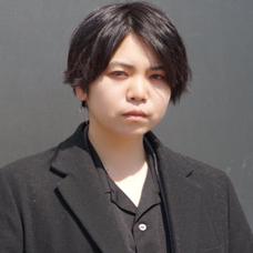 中野裕李のユーザーアイコン