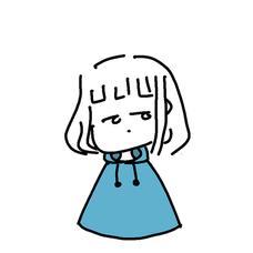ナカムーのユーザーアイコン