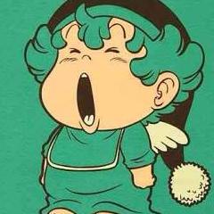 ga-x-chanのユーザーアイコン