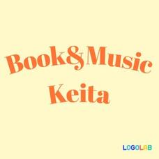 KEITAのユーザーアイコン
