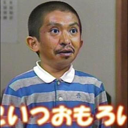 田所.sのユーザーアイコン