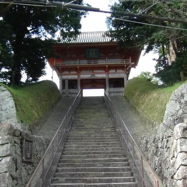 Je suis fleur de cerisier🌸J'habite au temple Dojoji.のユーザーアイコン