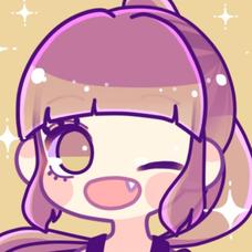 ☀🍇【シークレット垢】のユーザーアイコン