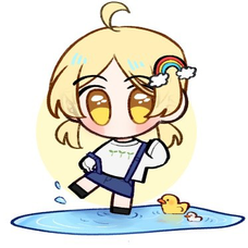 ☀🍇【シークレット垢&趣味垢】's user icon