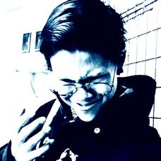 セパ拓郎のユーザーアイコン