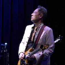 ちゃんみー ギター弾く人 2021年もぼちぼちのユーザーアイコン