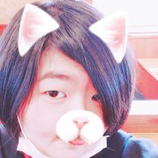 nana_0802のユーザーアイコン