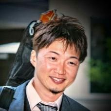 takken_damtomoのユーザーアイコン