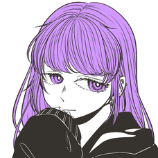 凛子's user icon