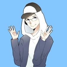 YATSUM!のユーザーアイコン
