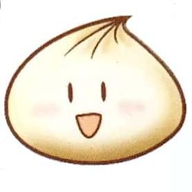y_hirariのユーザーアイコン